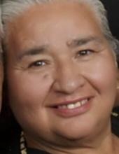 Dolores Avila