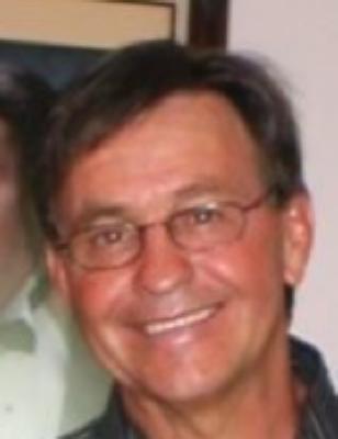 Bradley Paul Manuel