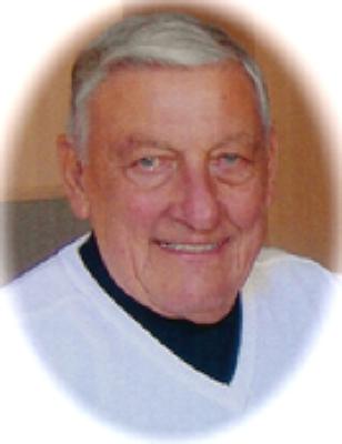 Angelo Raymond Scalia