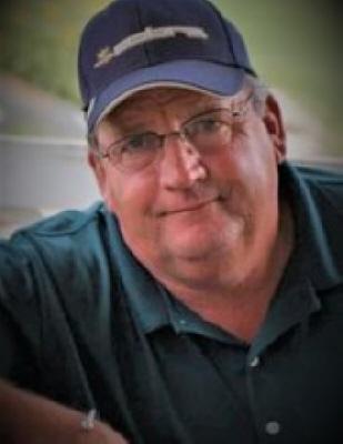 Robert Andrew Allan