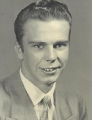 Martin Henry Niemeyer