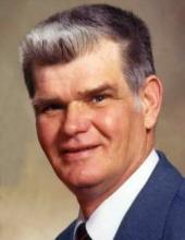 Wayne Jackson Houston