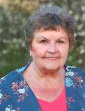 Ann Owens