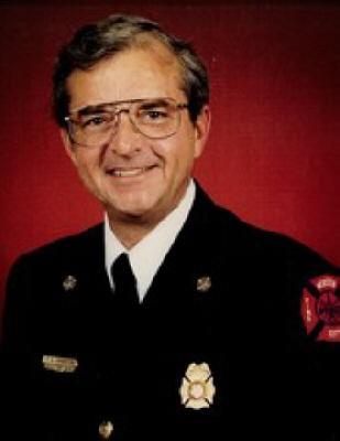 Terry A Johnston