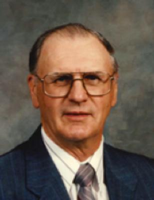 Bill Glebe