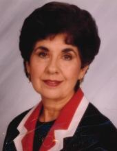 Sharon Jeanne Cheney