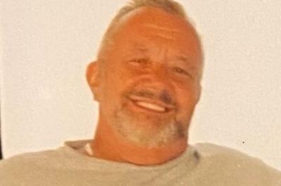 Photo of Karl Kniele