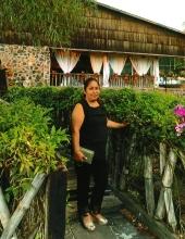 Emma Romero Betancourt