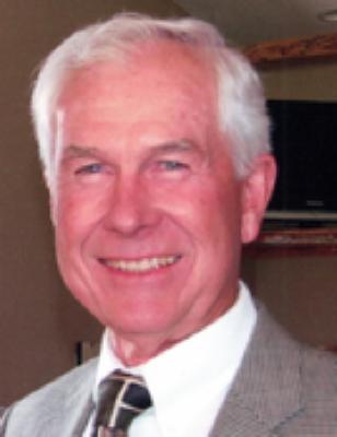 Doyall Dean Hartley