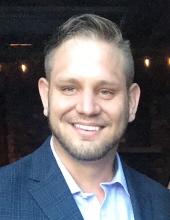 Brett Daniel  Heronema