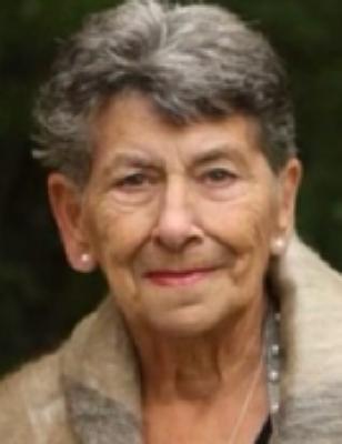 Louise Sack