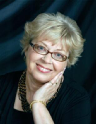 Janice Earlene Berger