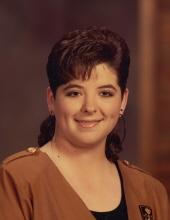 Tamarra Lynn Ligon