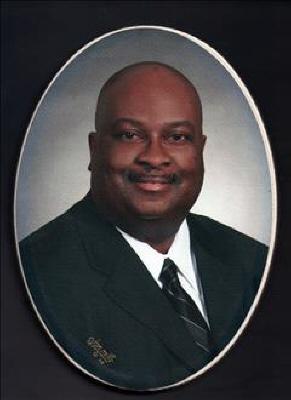 Michael Lewis Winston