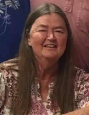 Debbie DeSpain Kitchens