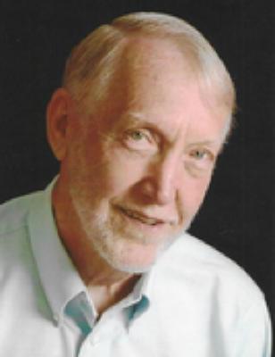 Jack Lindley Miller