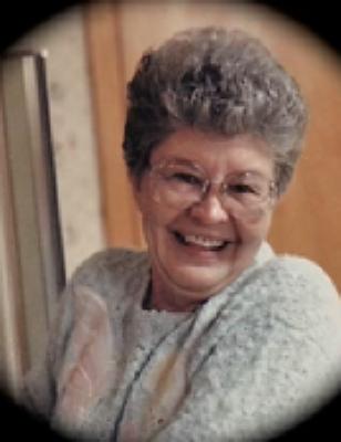 Ida Pearl Coots