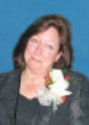 Karen Havermale