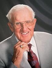 Charles Leslie Finley