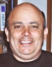 Thomas  J Mariani Jr.