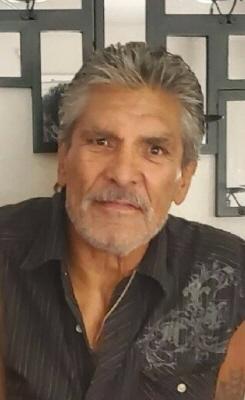 Eusebio Montoya Jr. Albuquerque, New Mexico Obituary