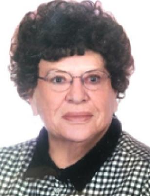Delora Christensen