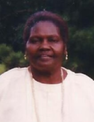 Mrs. Dessie Ree Cable