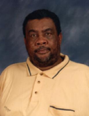 Mr. Robert Lewis Shoto