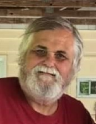 Johnny L Moore Gratis, Ohio Obituary