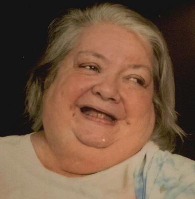 Photo of Mary Seaton