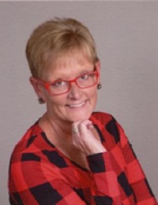 Latricia Denise Burgeson