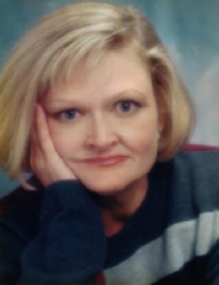 Glinda Sue Stansberry