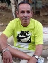 JOSE RAMON LOPEZ RIVERA