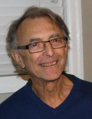 Photo of Albert Tanguay