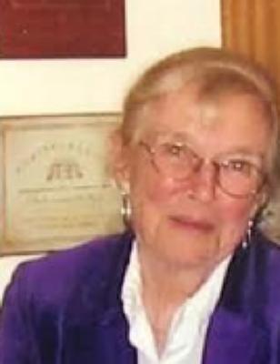 Elaine M. Carrano