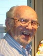 John Brown San Antonio, Texas Obituary
