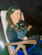Photo of Lori Tennant
