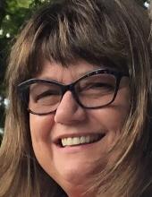 "Elizabeth Ann ""Lisa"" Wiegand Dover, Ohio Obituary"
