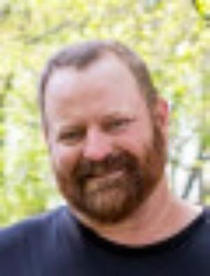 Photo of Jerry  Isder