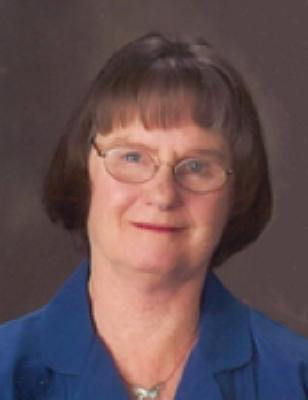 Barbara Roshell