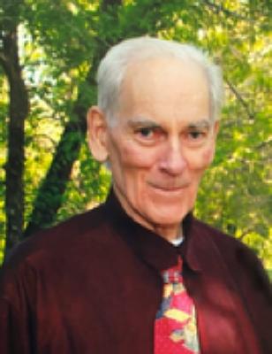 William Robert Barry