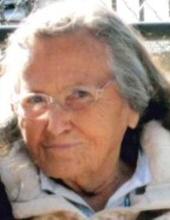 Sara Alvarado