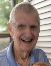 Photo of Joseph Wiesman
