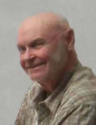 Michael Charles Stewart