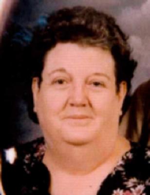 Martha Joann Coffman Wilbanks