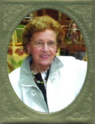 Dorothy B Pukas
