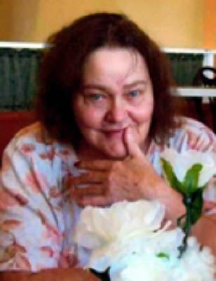 Norma Sue Vincent