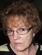 June Espinoza