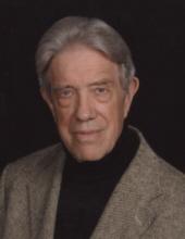 Dale Richard Schmid