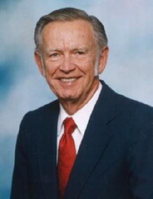 Calvin P. Craig